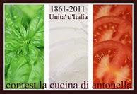 Bandierabanner italiana copia