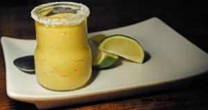Mango,-Lime-e-Latte-di2