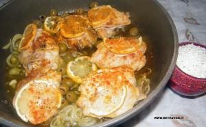 Pollo-alla-Marocchina1