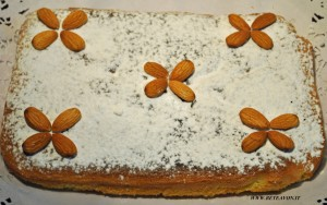Torta-di-Mandorle4