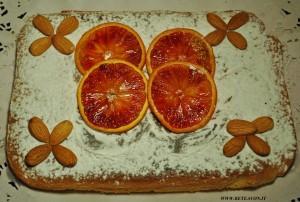 Torta-di-Mandorle5