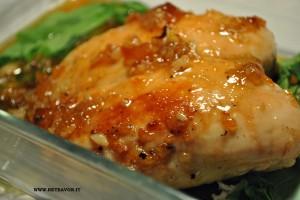 Pollo-Marmellata2