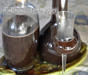 Liquore-Cacao1