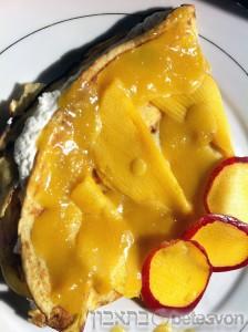 Crepe-Ricotta-Mango2