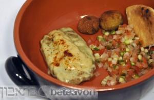 Scaloppa-Falafel1
