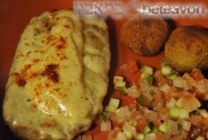 Scaloppa-Falafel2