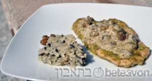 Scaloppina-Salmone2