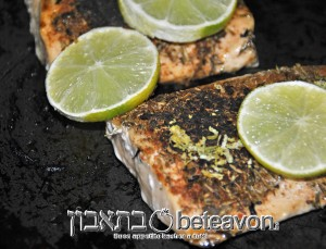 Blackened-Salmon