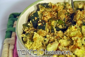 Cous-Cous-Zucchine10
